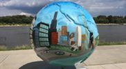 Chicago Globe