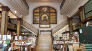 Libreria Mas Puro Verso