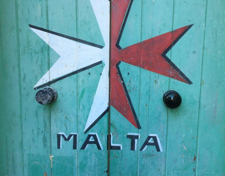 Valletta and Zabbar