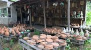 Clay Wares for Sale