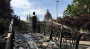 Statue of Imry Nagy