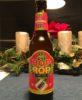 NBG Hop Pop Pale Ale